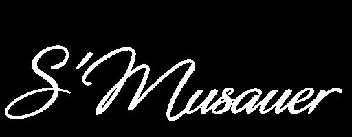 S'Musauer Stuebel | Restaurant Strasbourg